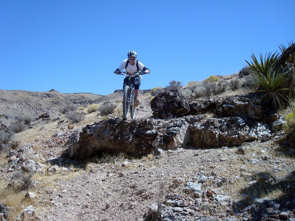 Las Vegas Cowboy Trails: Flat, Wide, Boring......-dsc07023.jpg
