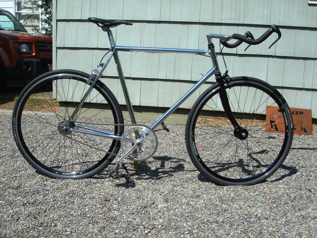Vintage road bike thread!!-dsc07147.jpg