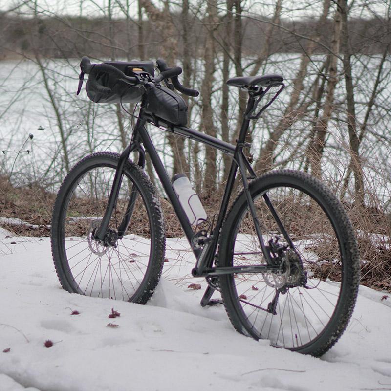 ICAN GRA02 Gravel Bike Frame-dsc0723599.jpg