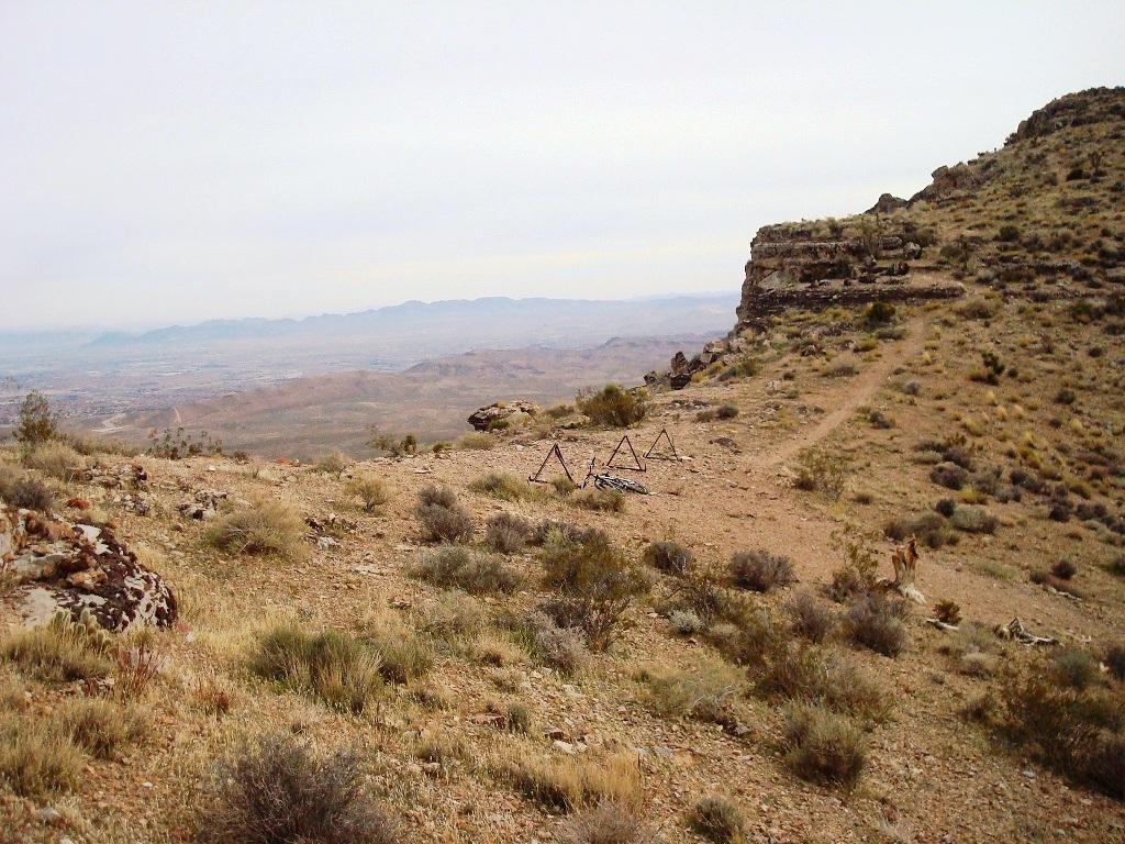 Las Vegas Cowboy Trails: Flat, Wide, Boring......-dsc07498.jpg