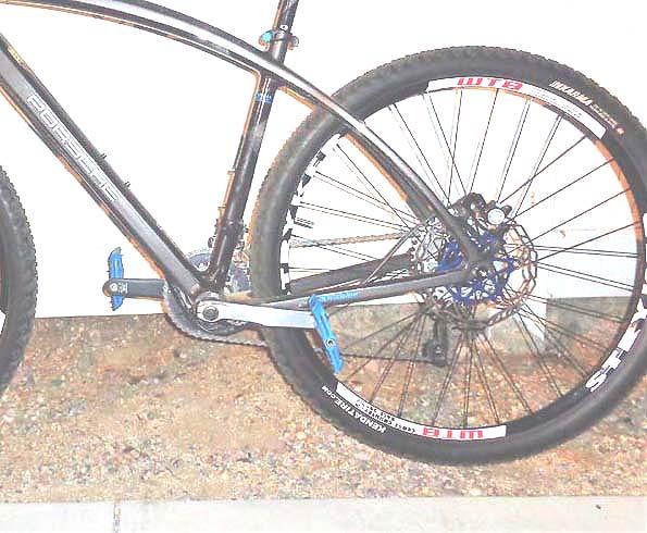 Rear disc brake mount durability-dsc07561.jpg