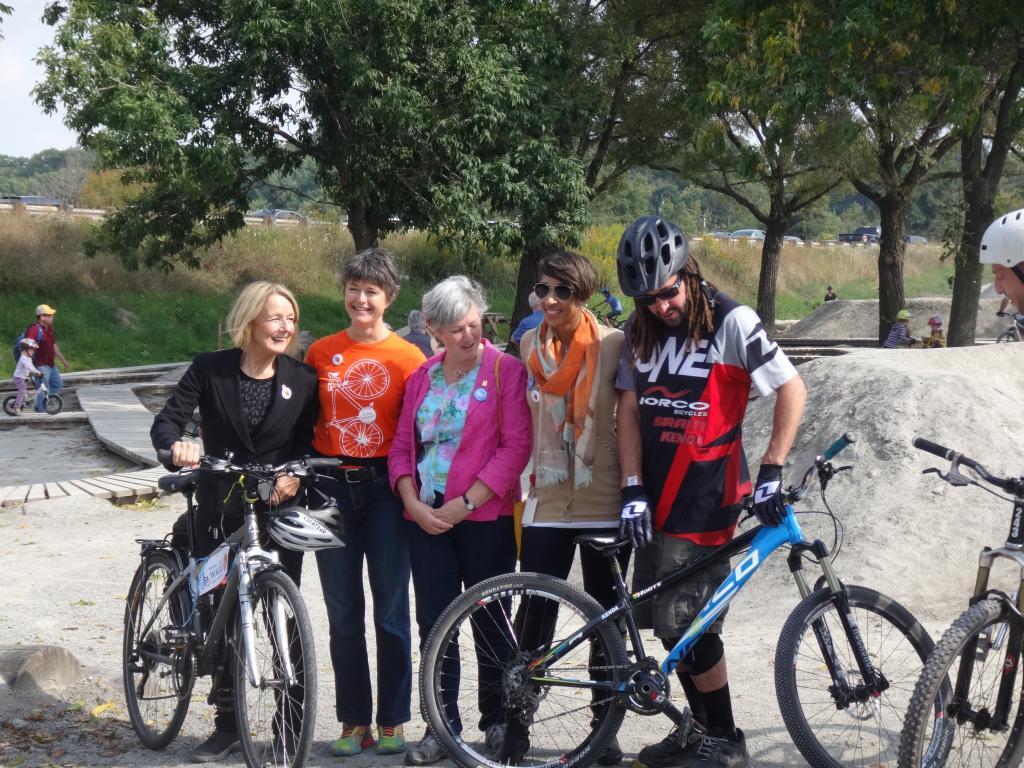 Sunnyside Bike Park Grand Opening Event Sept 20-dsc07624_zps4aab1d79.jpg