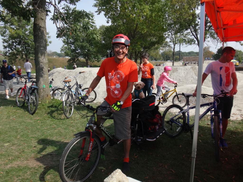 Sunnyside Bike Park Grand Opening Event Sept 20-dsc07638_zps3f98880e.jpg