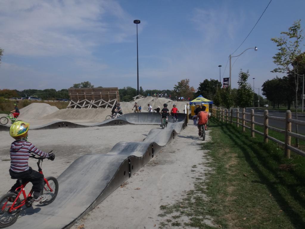 Sunnyside Bike Park Grand Opening Event Sept 20-dsc07795_zps8021b5df.jpg