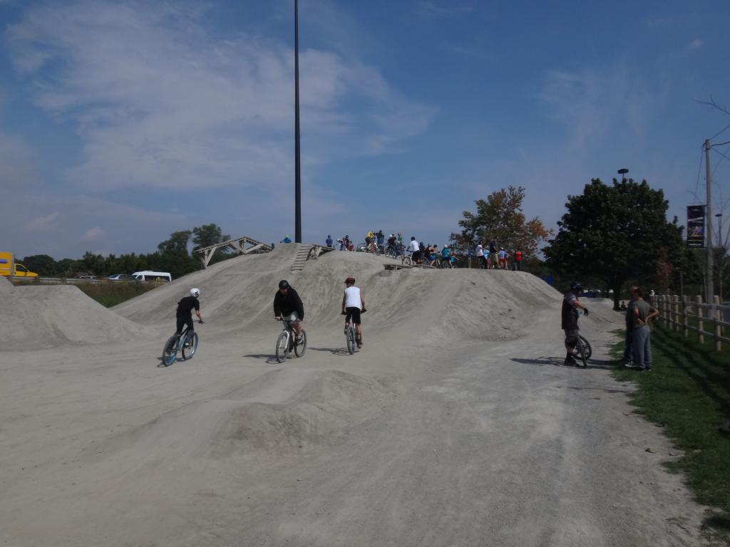 Sunnyside Bike Park Grand Opening Event Sept 20-dsc07802_zpsebc439f1.jpg