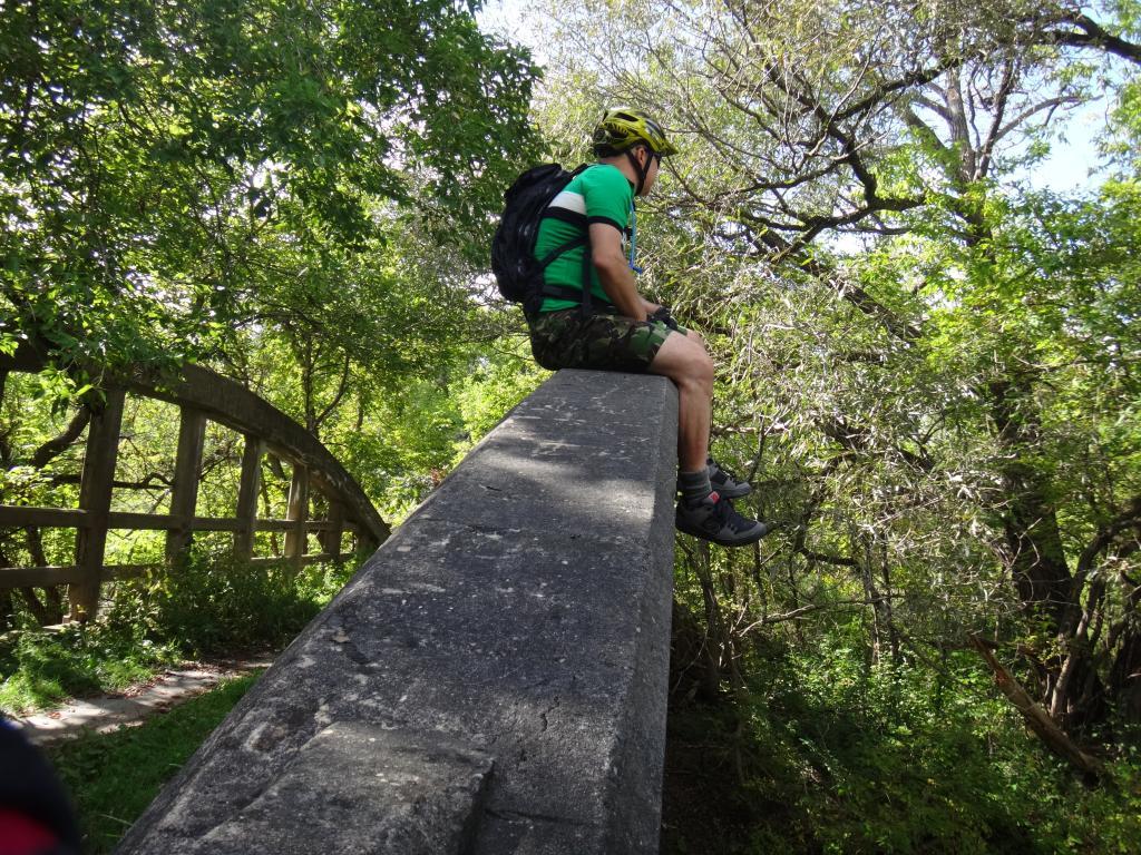 Local Trail Rides-dsc07877_zps571bafdf.jpg