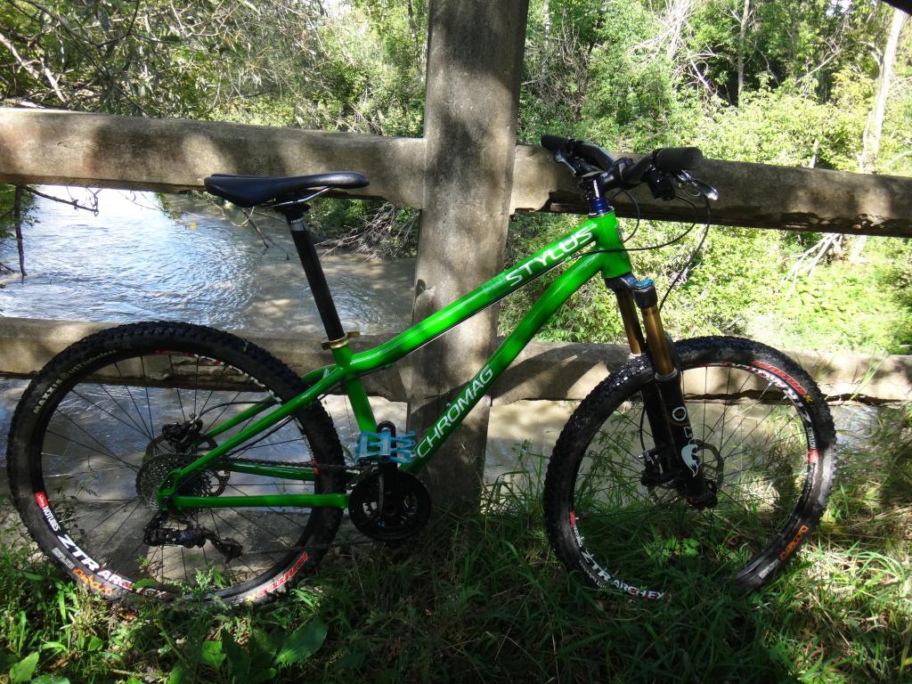 Local Trail Rides-dsc07881_zps41669e0d.jpg