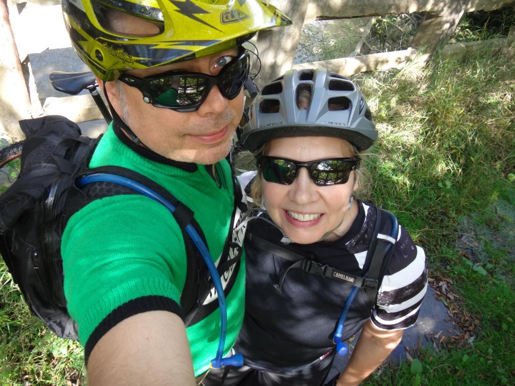 Local Trail Rides-dsc07887_zps8e6d6045.jpg