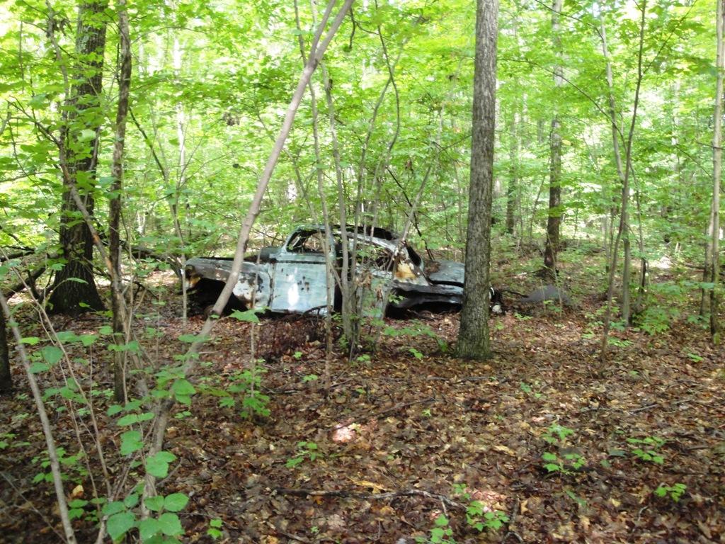 Abandoned Vehicle Thread # 2....-dsc08030.jpg
