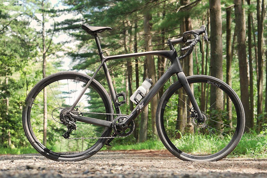 Post Your Gravel Bike Pictures-dsc08078.jpg