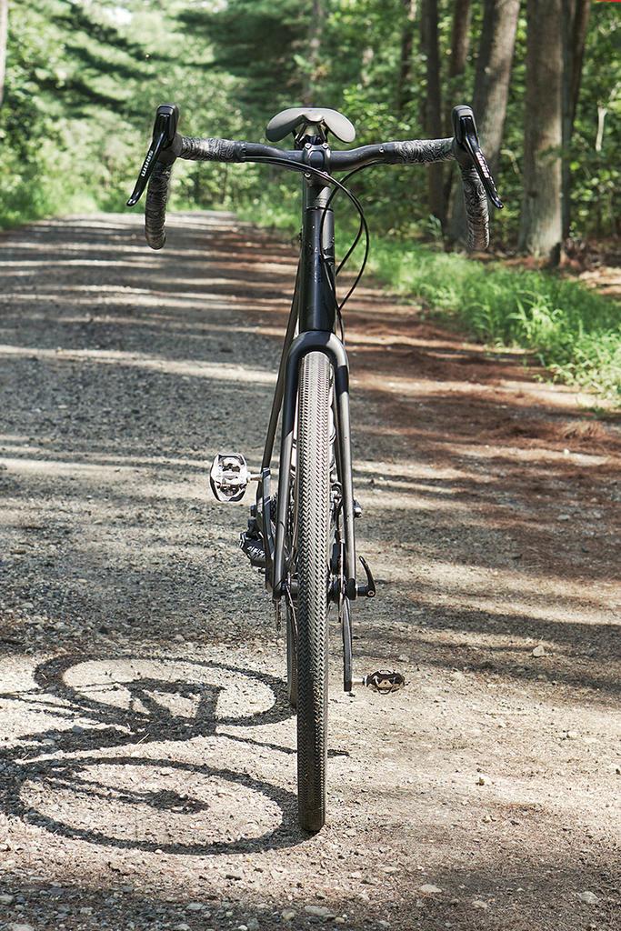 Post Your Gravel Bike Pictures-dsc08084.jpg