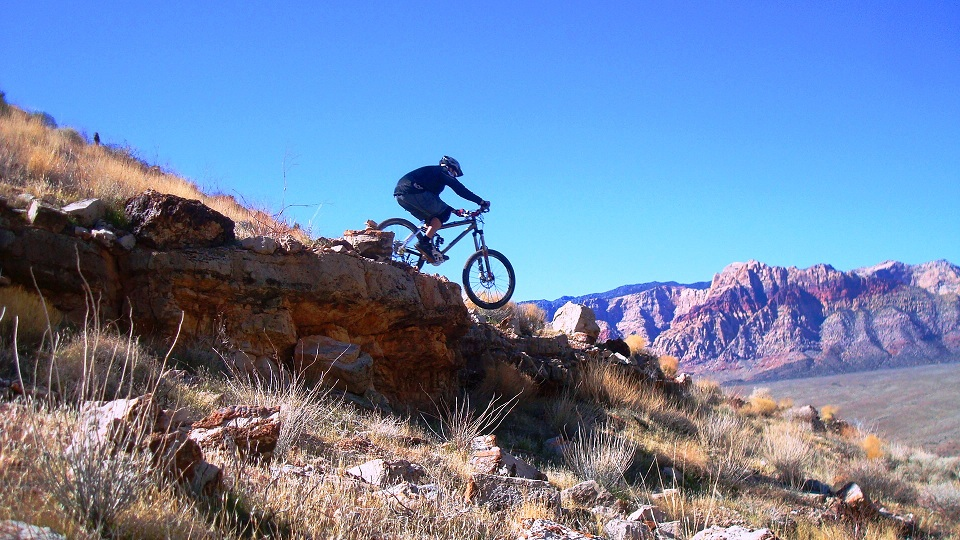 One picture, one line.  No whining. Something about YOUR last ride. [o]-dsc08147.jpg