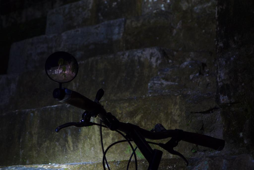 Night Riding Photos Thread-dsc08221_zpsdzgazuoz.jpg