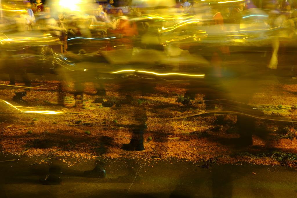 Night Riding Photos Thread-dsc08389_zps9xjehddo.jpg