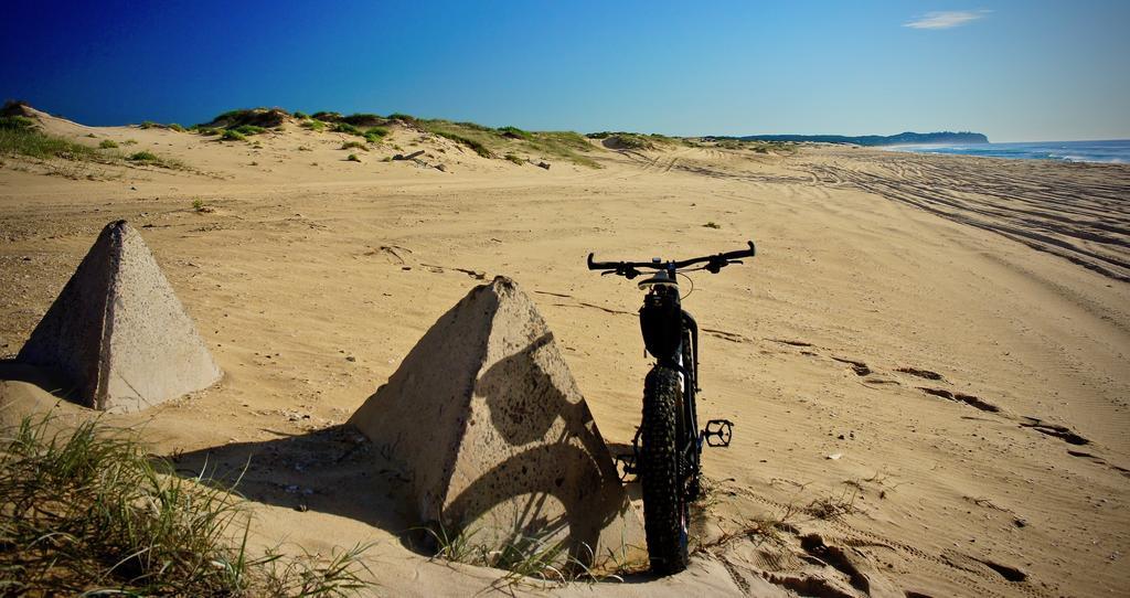 Fat Biking and health-dsc08415.jpg