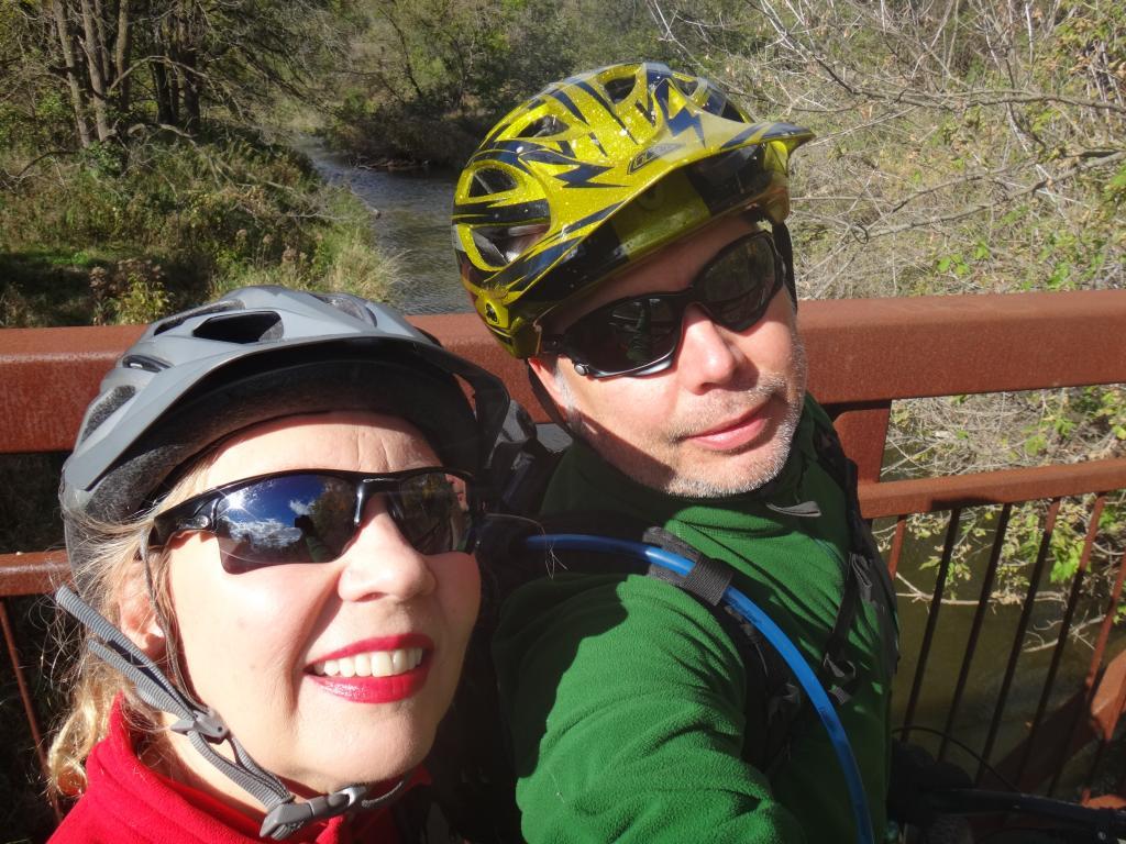 Local Trail Rides-dsc08422_zpsf1e1a7d4.jpg
