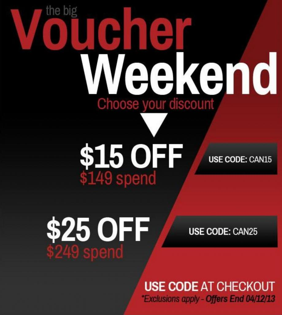 Chain Reaction Cycle Coupon Code?-dsc08436-2.jpg