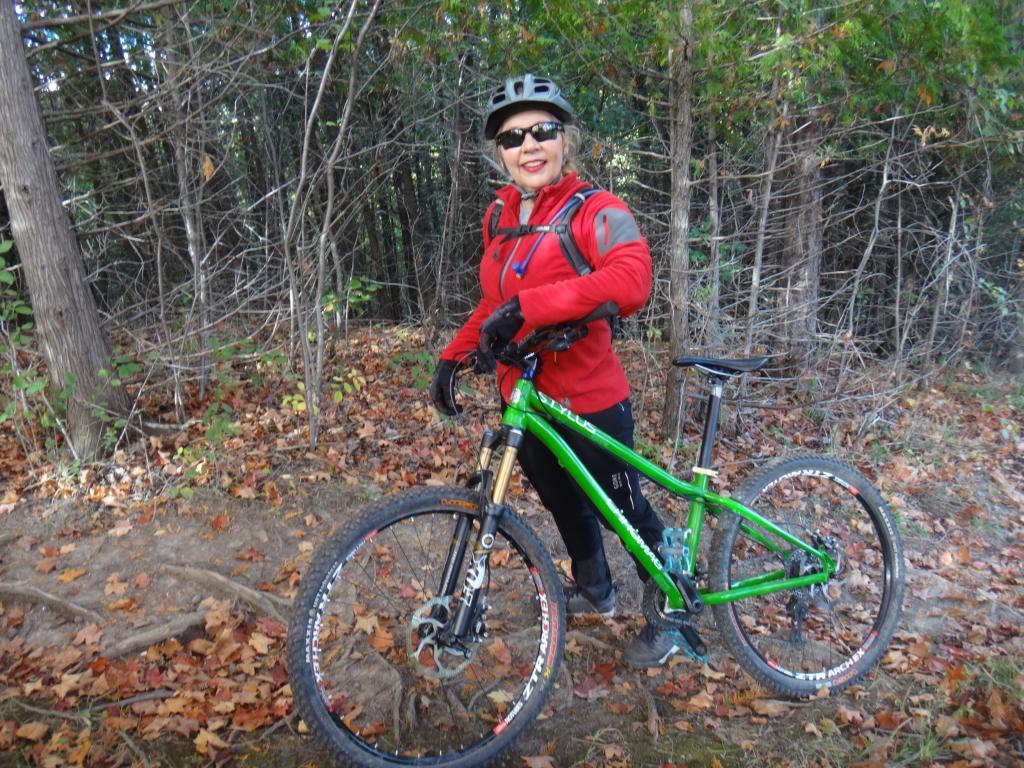 Local Trail Rides-dsc08461-copy_zps0e16f791.jpg