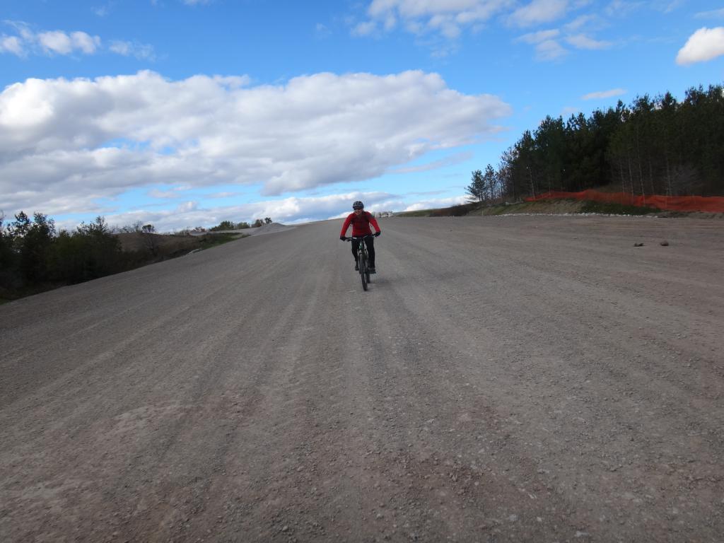 Local Trail Rides-dsc08489_zps8260f934.jpg