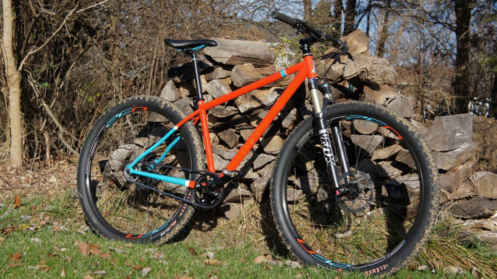 "The ""New"" Post Your Singlespeed!-dsc08490.jpg"
