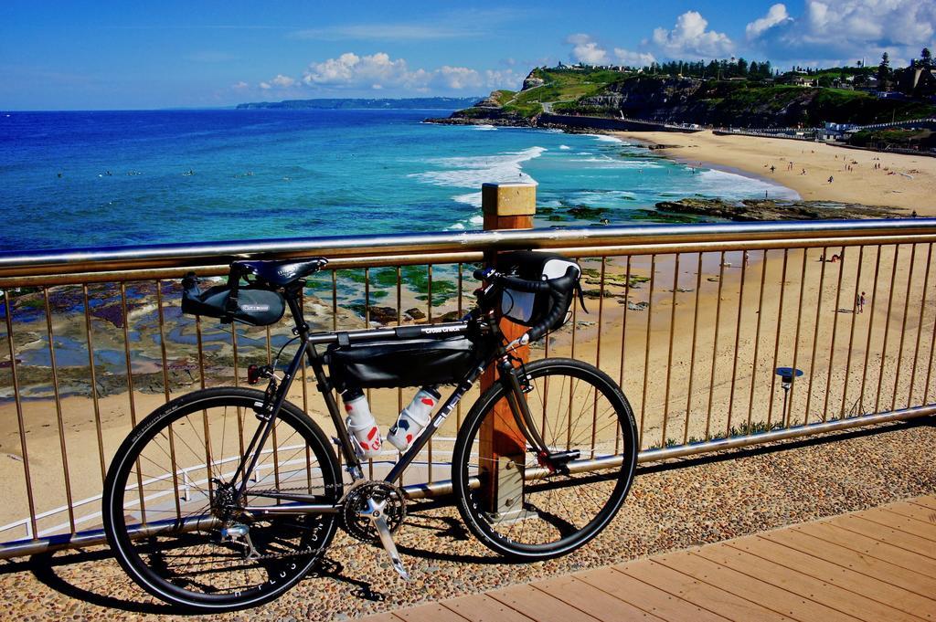 Fat Biking and health-dsc08566.jpg