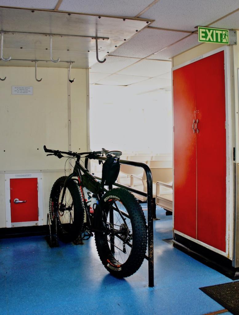 Fat Biking and health-dsc08577.jpg