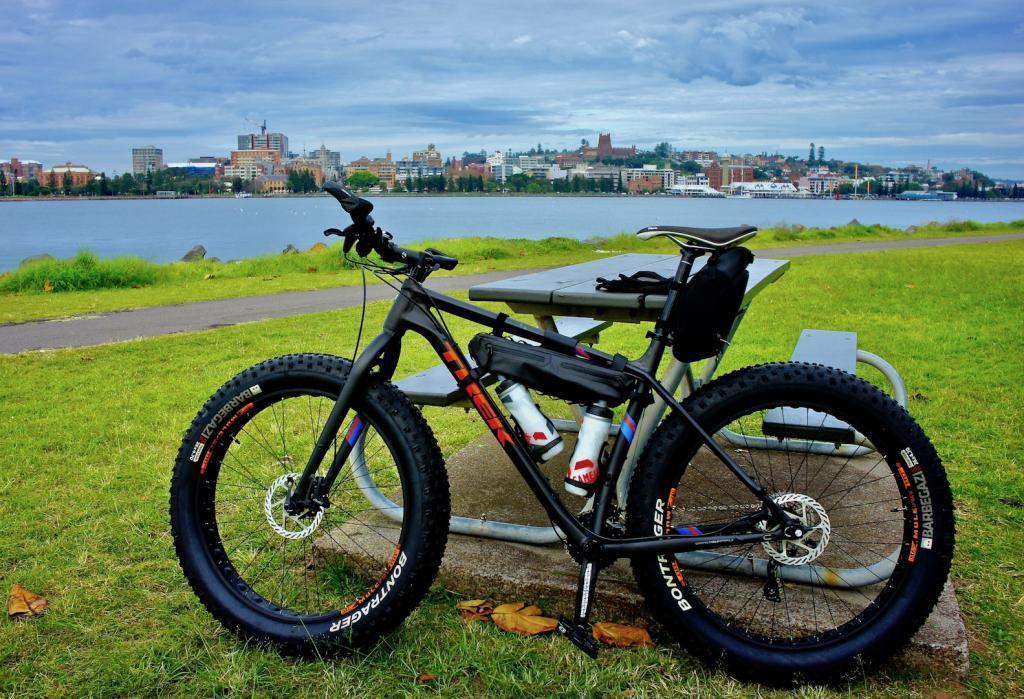 Fat Biking and health-dsc08580.jpg