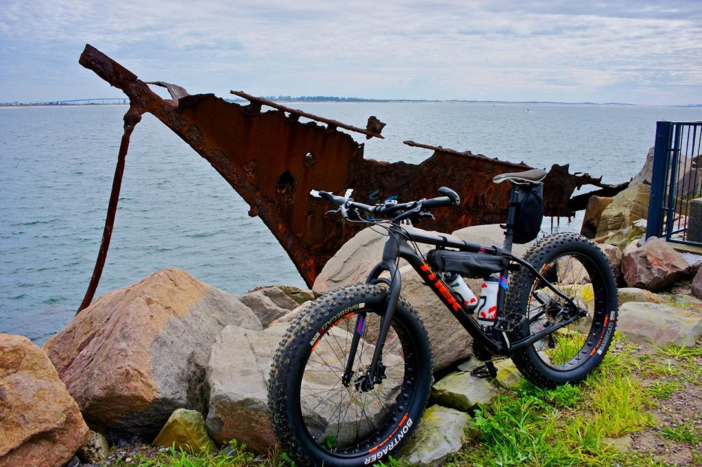 Fat Biking and health-dsc08585.jpg