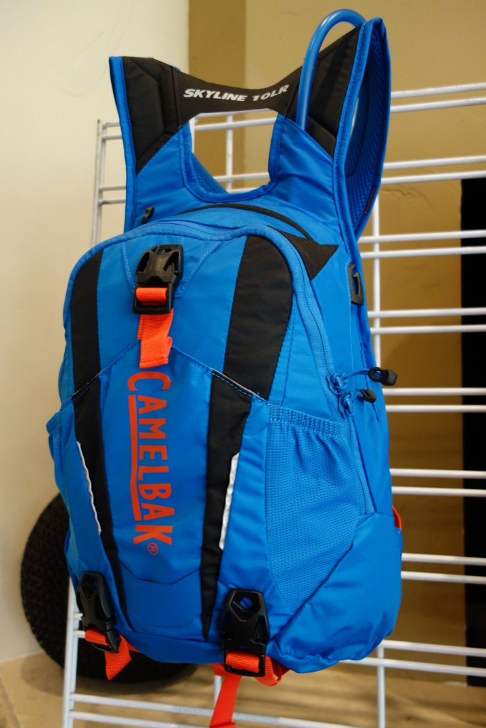 Need New Hydration Pack-dsc08591.jpg