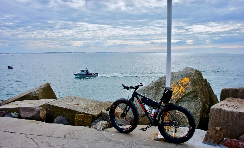 Fat Biking and health-dsc08593.jpg