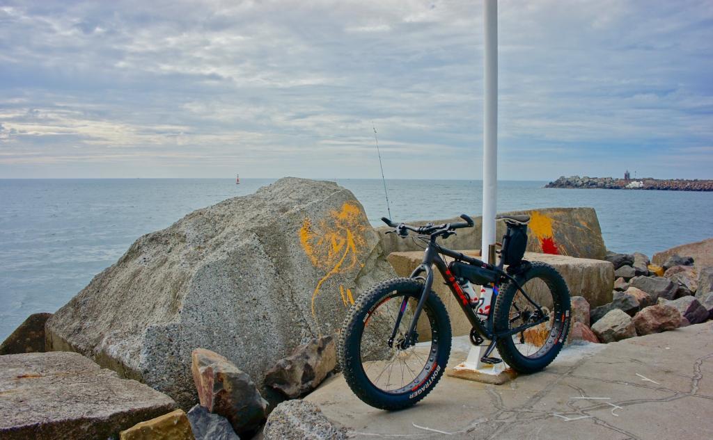 Fat Biking and health-dsc08611.jpg