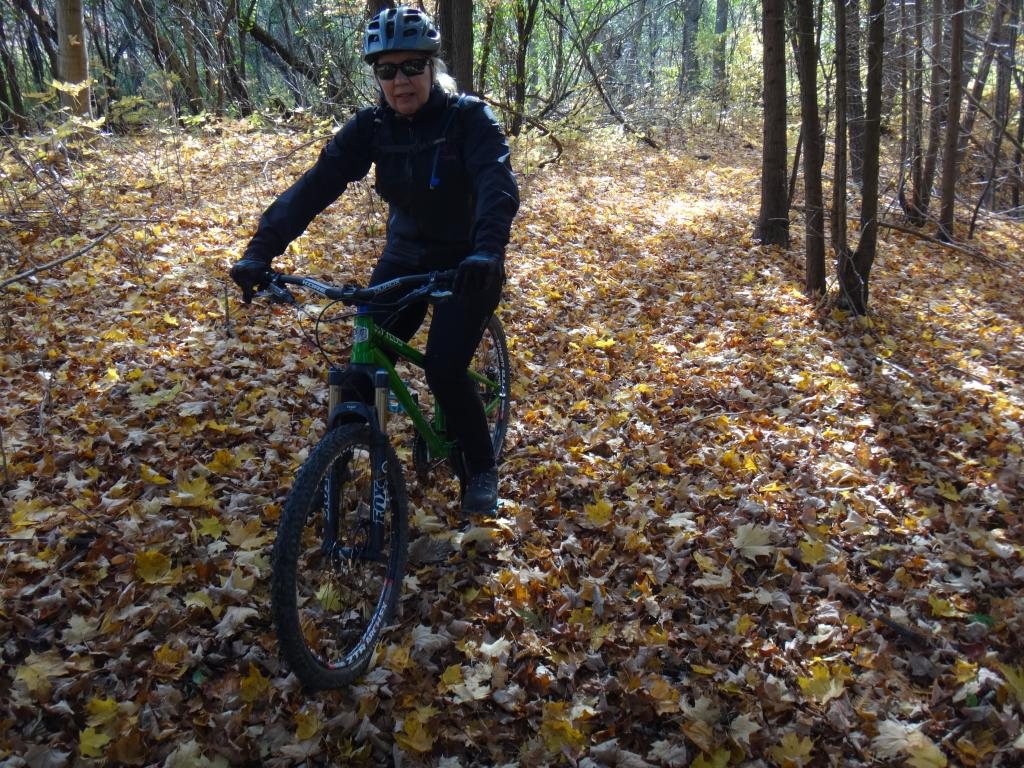 Local Trail Rides-dsc08714_zpsbe303abb.jpg