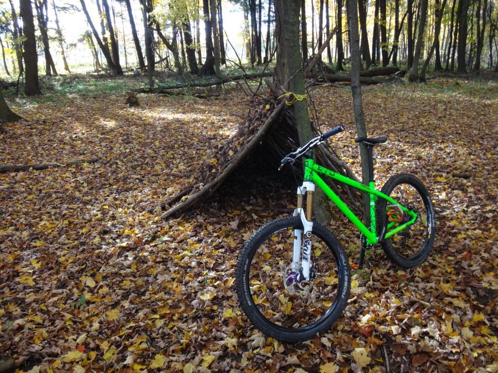 Local Trail Rides-dsc08736_zps599a5626.jpg