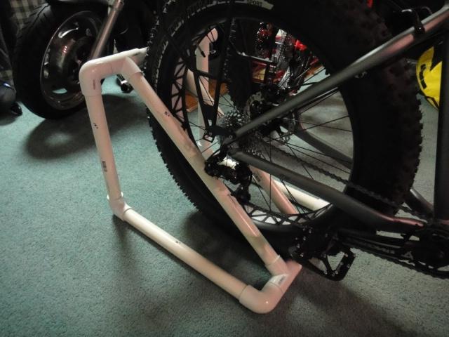 DIY bikestand for fatbike-dsc08821.jpg