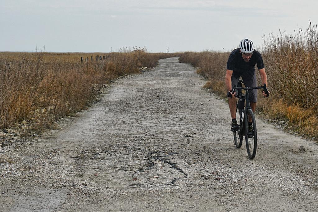 Post Your Gravel Bike Pictures-dsc08873.jpg