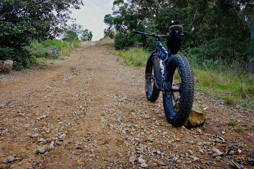 Fat Biking and health-dsc08876.jpg