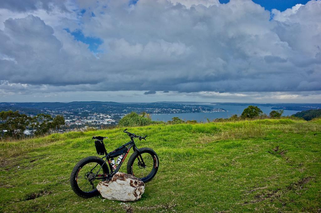 Fat Biking and health-dsc08880.jpg
