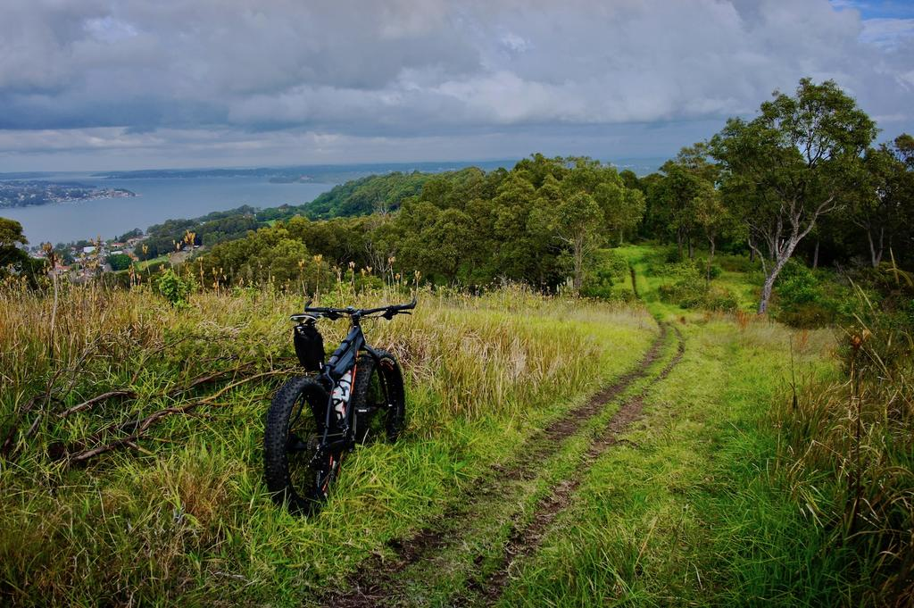 Fat Biking and health-dsc08888.jpg