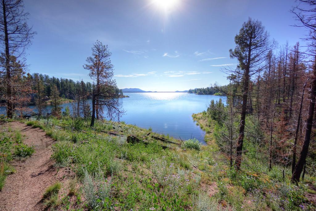 Rampart Range Lake Trail, Woodland Park, Colorado-dsc08891_2_3_tonemapped-xl.jpg