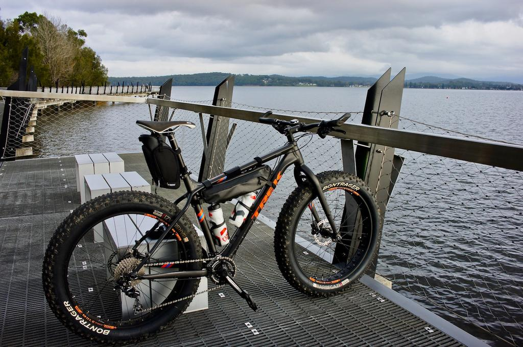 Fat Biking and health-dsc08892.jpg