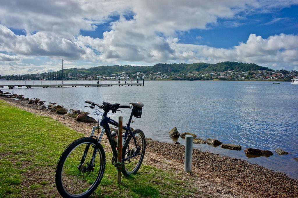 Fat Biking and health-dsc08912.jpg