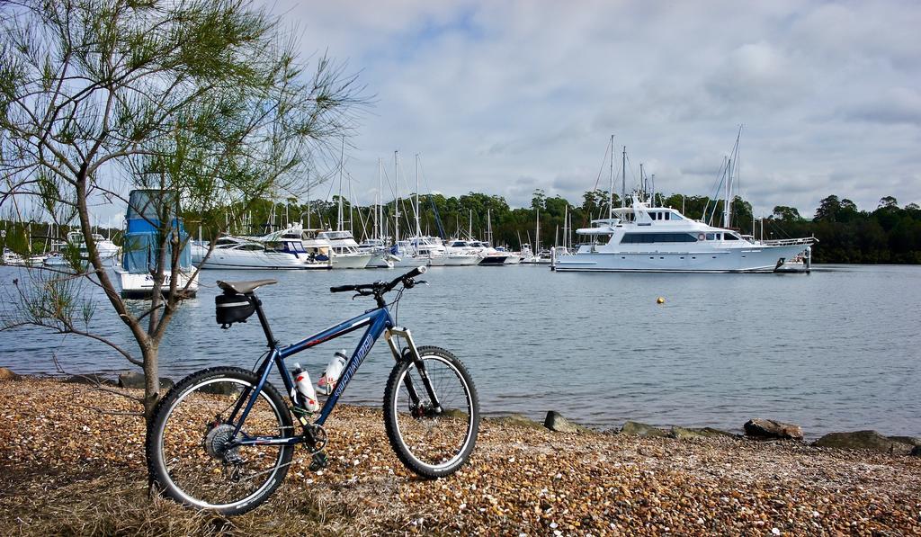 Fat Biking and health-dsc08918.jpg