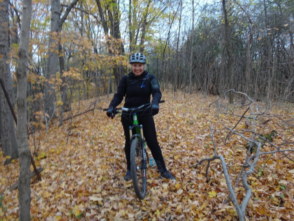 Local Trail Rides-dsc08923_zps8261afe0.jpg