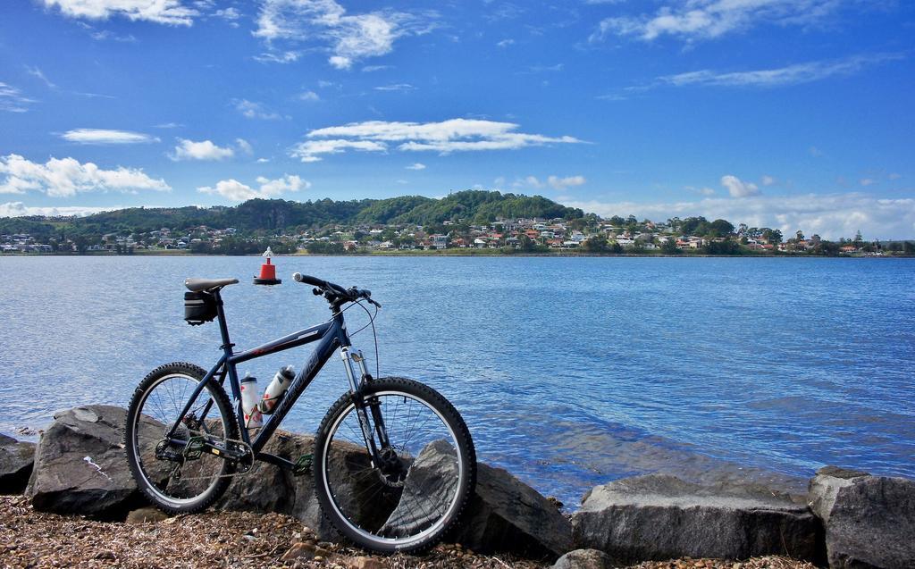 Fat Biking and health-dsc08928.jpg