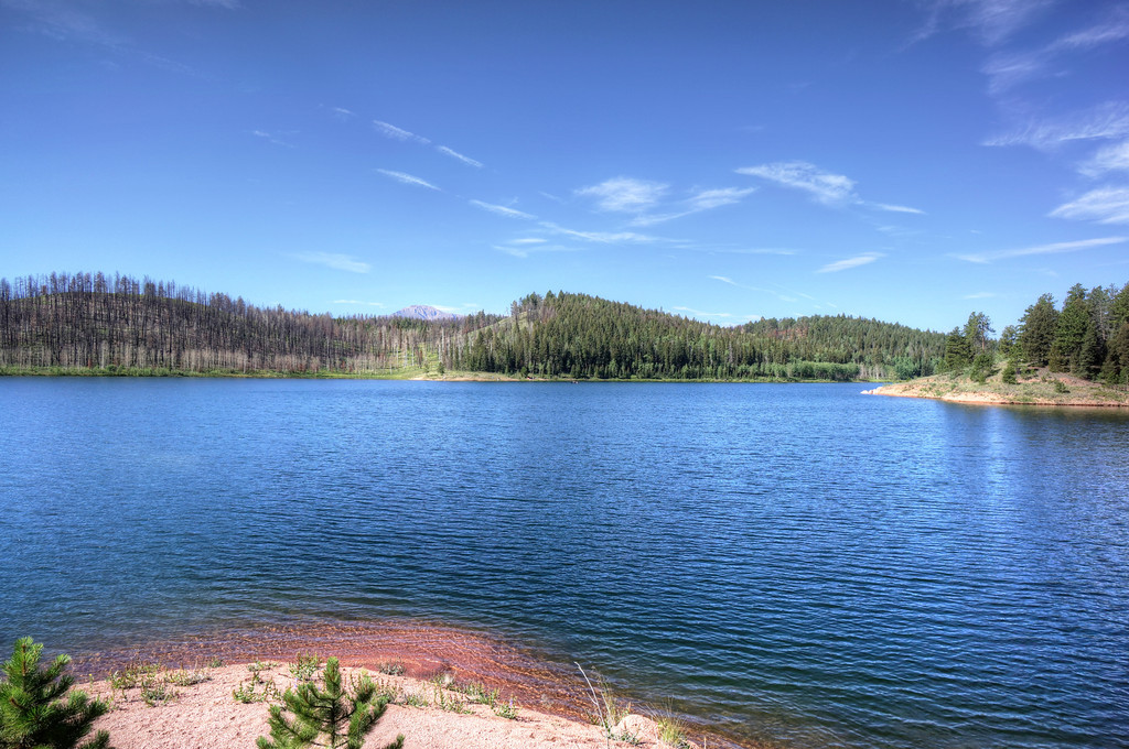 Rampart Range Lake Trail, Woodland Park, Colorado-dsc08939_40_41_tonemapped-xl.jpg