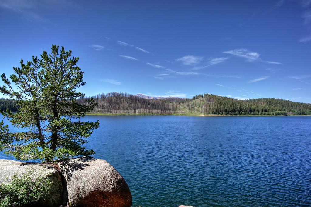 Rampart Range Lake Trail, Woodland Park, Colorado-dsc08942_3_4_tonemapped-xl.jpg