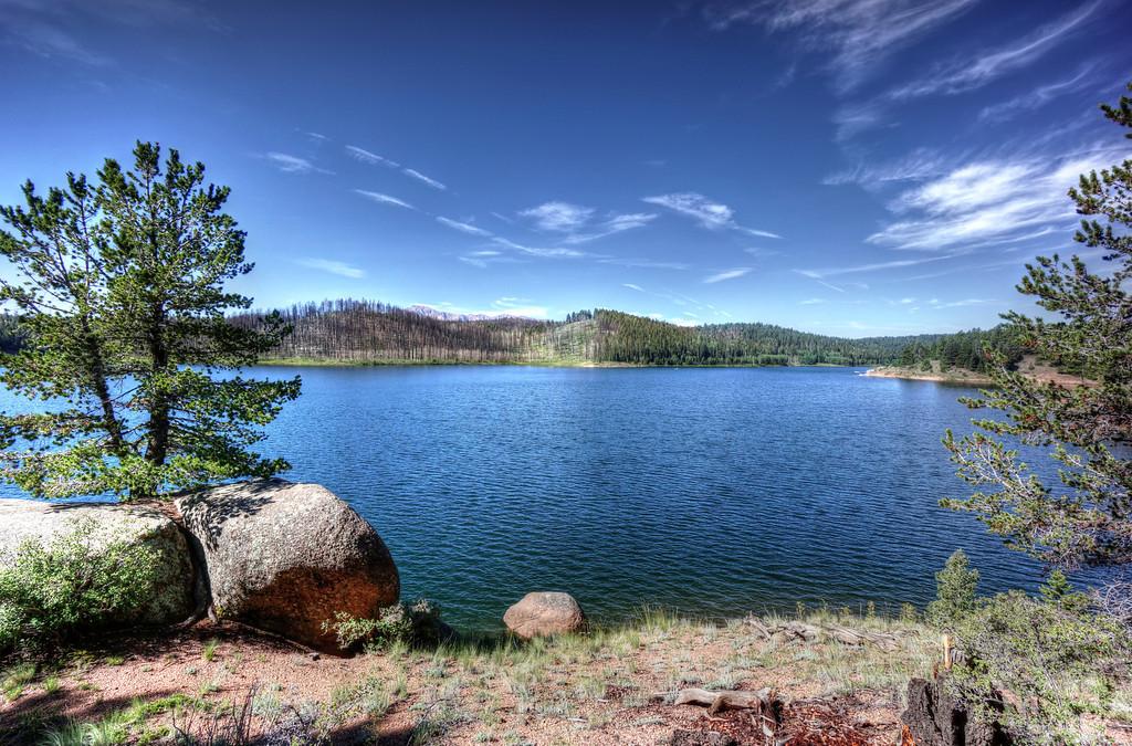 Rampart Range Lake Trail, Woodland Park, Colorado-dsc08950_1_2_3_tonemapped-xl.jpg