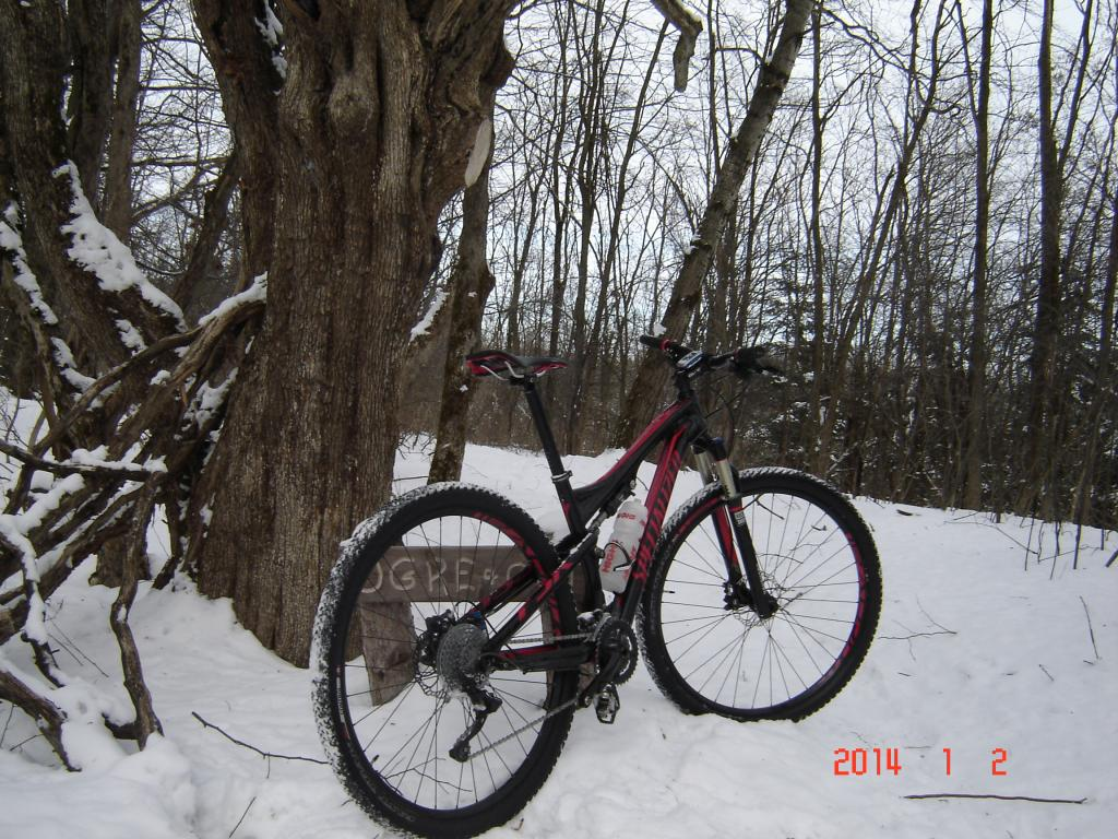 Official 2014 Winter Ice Biking Thread-dsc08993.jpg