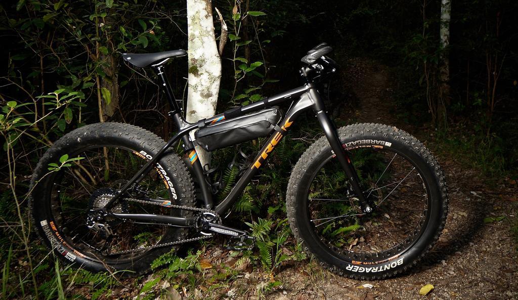 Fat Biking and health-dsc08997.jpg