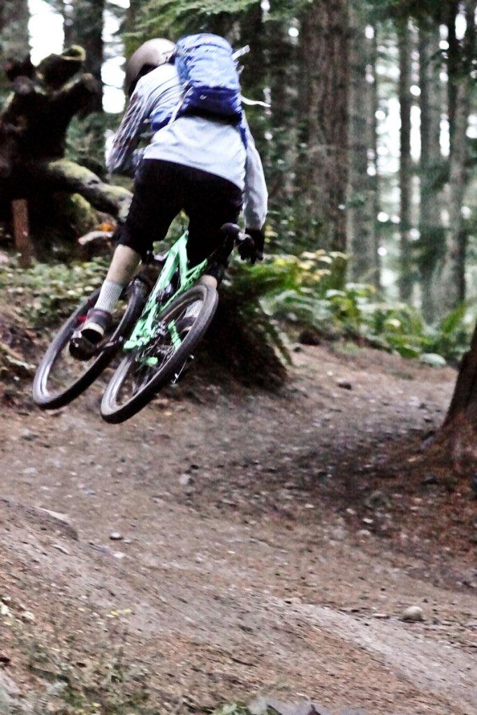 Transition Bikes in midair!-dsc09015.jpg